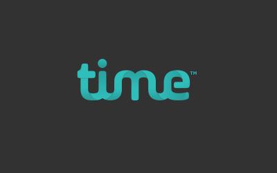 Time Home Offce