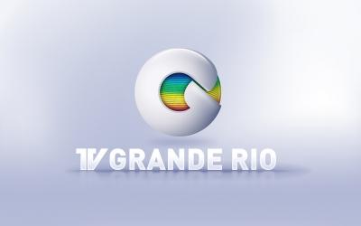 TV Grande Rio Petrolina