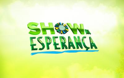 Show da Esperança