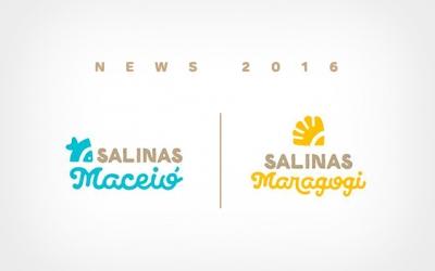 Newsletters Salinas 2016