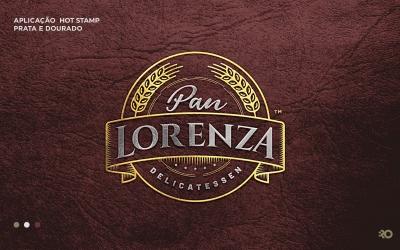 Pan Lorenza delicatessen