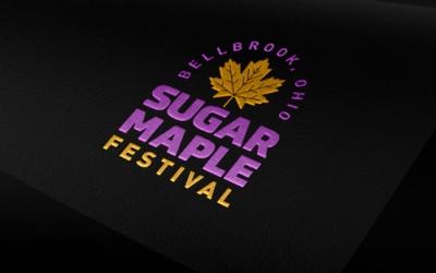 Sugar Maple Festival Bellbrook, Ohio