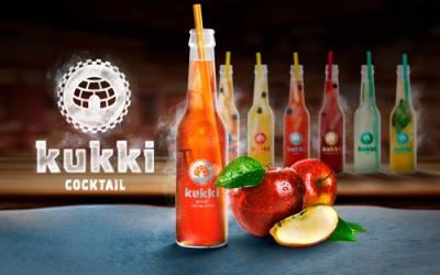 kukki cocktail